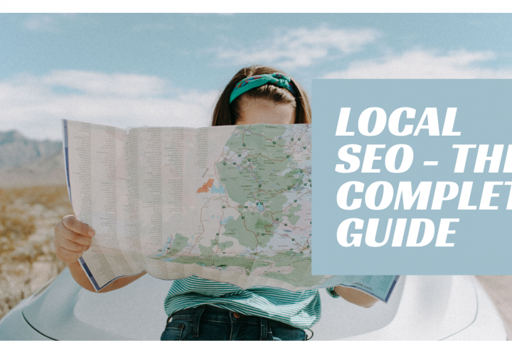The 2020 Guide To Local SEO For Beginners