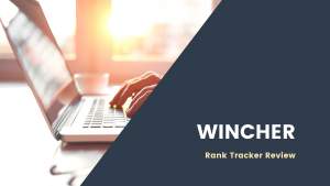Wincher Review
