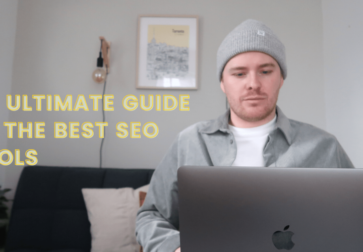 best seo tools guide image
